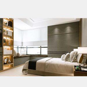 Cortina_Roller_Blackout_Dormitorio